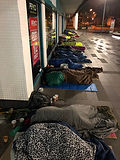 180413-Crawley-open-house-rough-sleepers