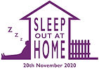 Sleep%20Out%20At%20Home%20with%20date_ed