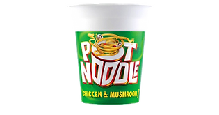 pot-noodle-chicken-and-mushroom-314-600x