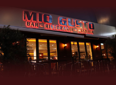 Crawley restaurant, Mio Gusto launches 50% off for residents and front line workers
