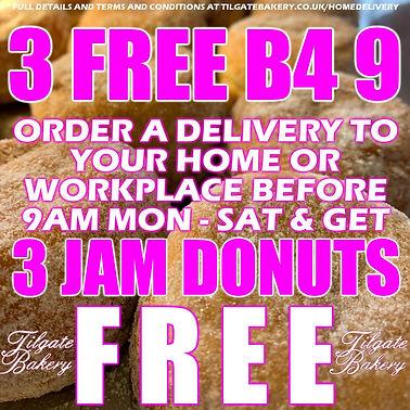 3 FREE B4 9.JPG