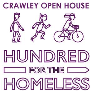 hundred for the homeless logo FINAL.png