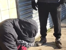 Row over rehousing homeless people outside Brighton and Hove