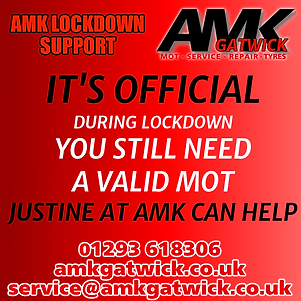 LOCKDOWN SUPPORT MOT.png