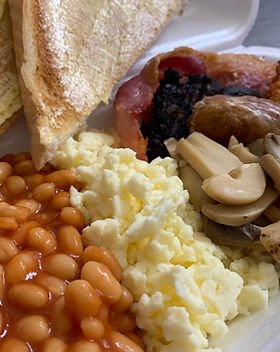 breakfast box - full english.jpg