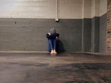 Study to examine impact of Covid-19 on homeless children