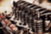 mechanics-424130_640_edited_edited.jpg