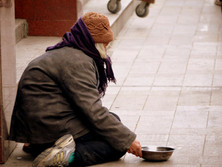 USA: With winter approaching, homeless shelters face big challenges against coronavirus