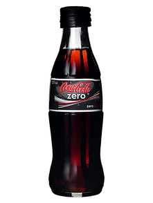 Coca_Cola_Zero_bottle.png