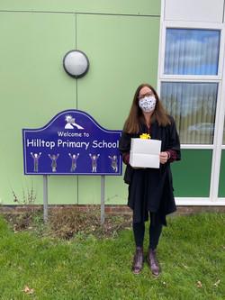 hilltop primary 2