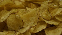 chips-464212__180