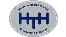 Howell HTH Logo 2020 Landscape.jpg
