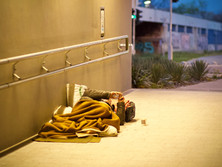Covid-19: All homeless can be housed in pandemic, court rules