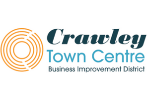 Crawley Town Centre BID could be looking for you