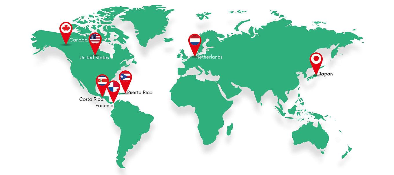 mapa-Ingles.jpg