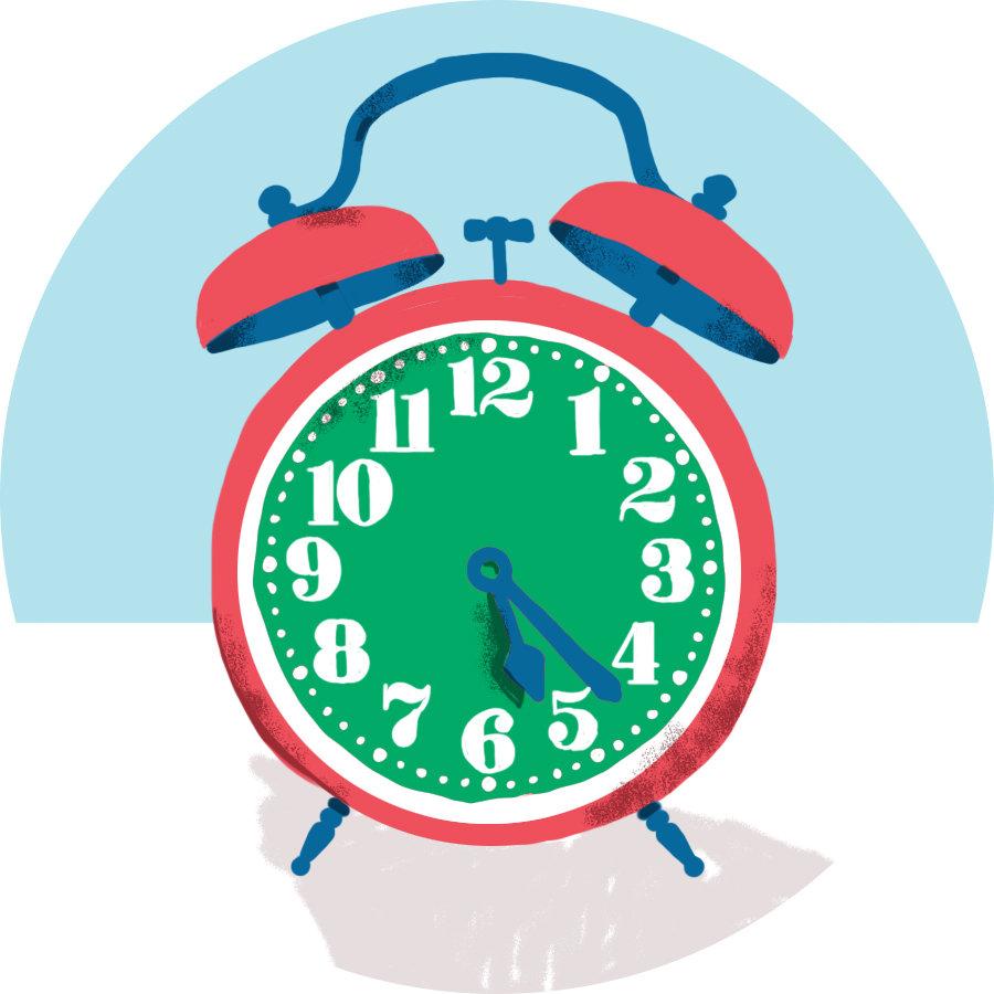 1.5 Hours Online Consultation