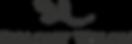 zielony_welon_logo.png