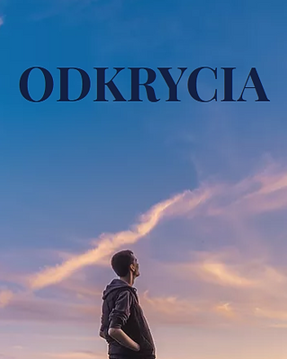 odkrycia.png