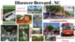 Discover Brevard 092519