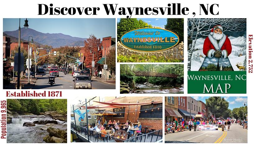 Waynesville canva 011421.png
