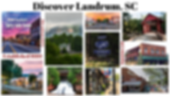 Discover Landrum 092419.png