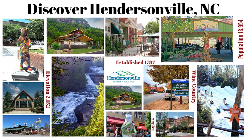 Discover Hendersonville 0924419.png