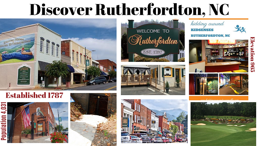 Discover Rutherfordton 092419.png