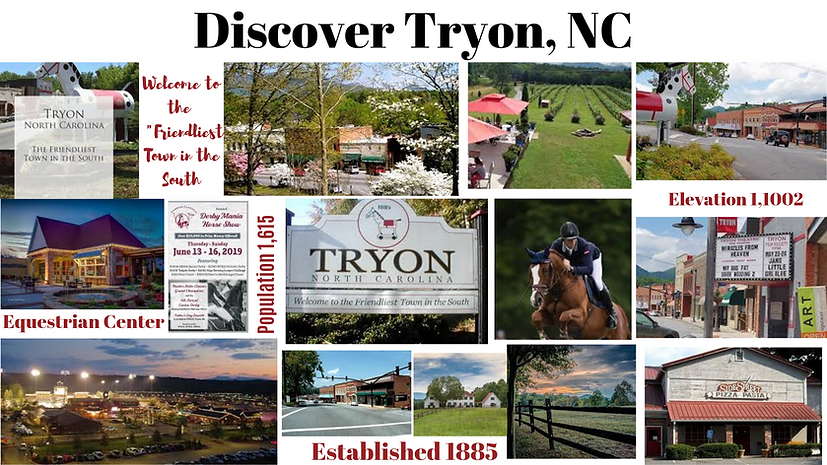 Discover Tryon 081419.png