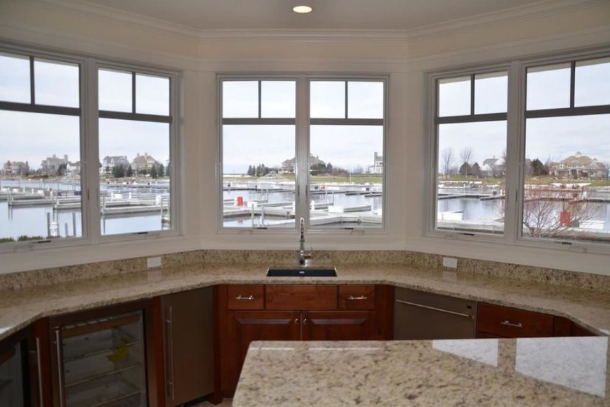 870 VISTA DRIVE | BAY HARBOR