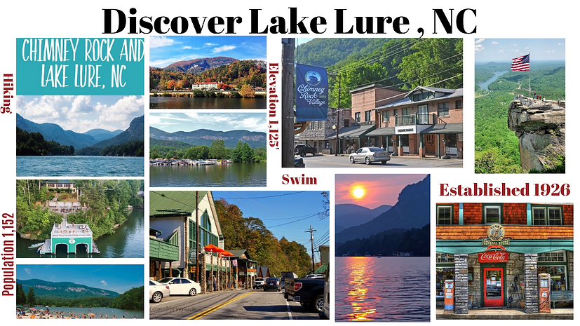 Discover Lake Lure 092519.png