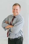 Allen Tate, North Carolina Realtor
