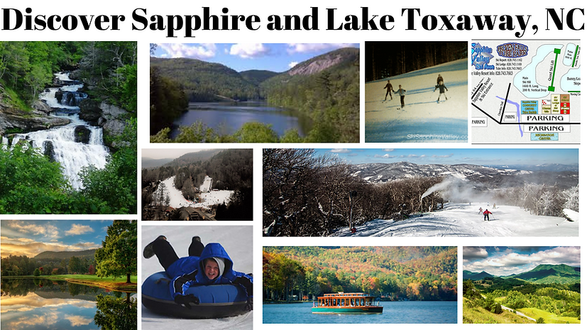 Sapphire and Lake Toxaway canva.png