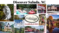 Discover Saluda 0924419.png