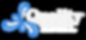 White Logo w Tagline.png