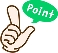 yubi_point_illust_743.png