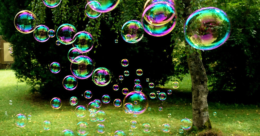 Surface-Tension-Bubbles-1200-x-630.jpg