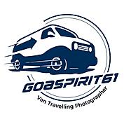 Logo 009.png