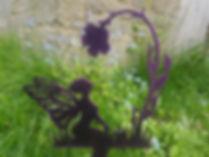 fairy and flower purple.jpg