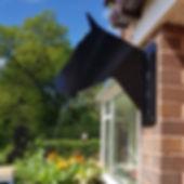Horses head 2.jpg