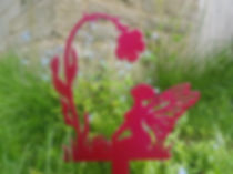 flower and fairy pink.jpg