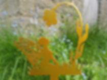 fairy and flower gold.jpg