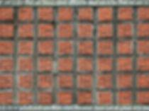 11_DSCN8021.jpg