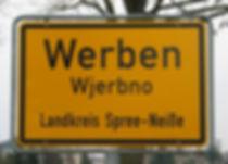 20_Werben_2004.jpg