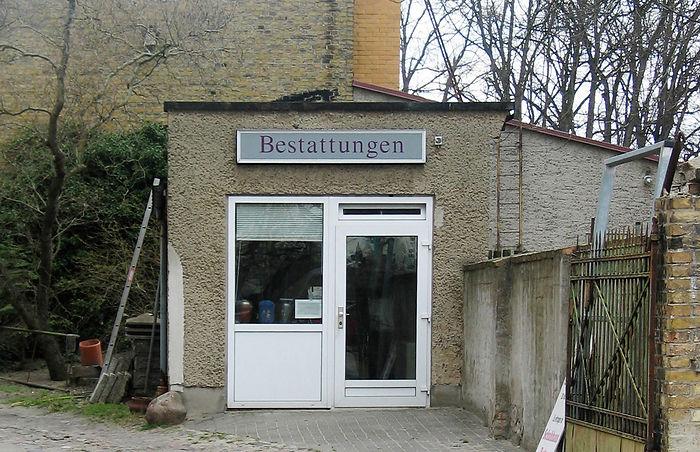 19_Velten_2004.JPG