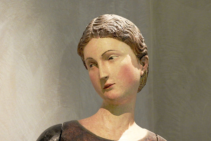 00_47_65_Toscana14.Jhwix.JPG