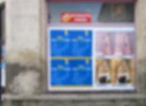 07_Leipzig 2002-03.jpg