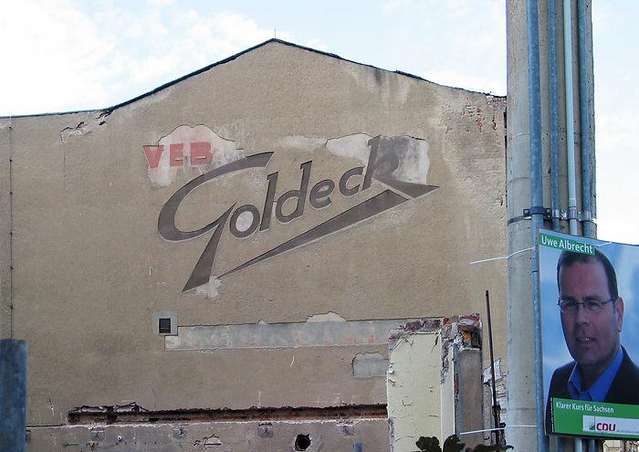 04_08_27_Goldeck.JPG