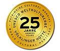 25_Jahre_Weltkulturerbe_Voelklinger_Huet
