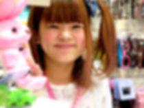02_IMG_0746.JPG
