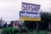 11_Leipzig_1992_05.jpg